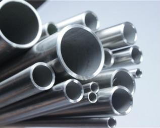 南部县焊接钢管钢材