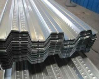 南充钢材镀铝锌钢板